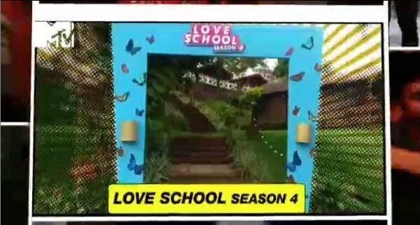 1st Task Love School 4 – 9th March 2019 Epi 3 Written Update