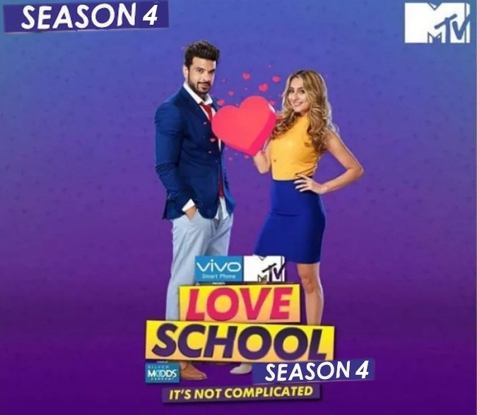 Mtv Love School S4 Episode 16 of 8th – 9th June 2019 written update, winner