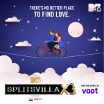 Mtv Splitsvilla X3 3rd January 2021 Episode 22, Heart-Attack Winner