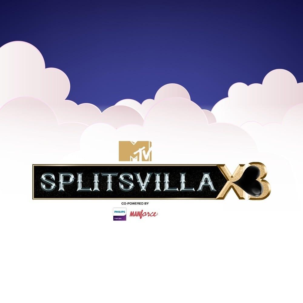 Mtv Splitsvilla 13